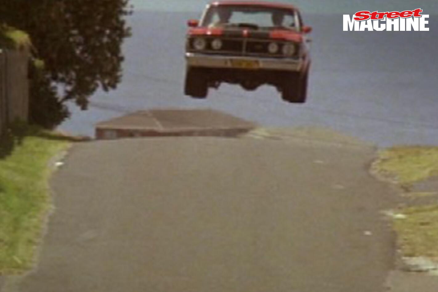 Running On Empty 1982 2 Nw