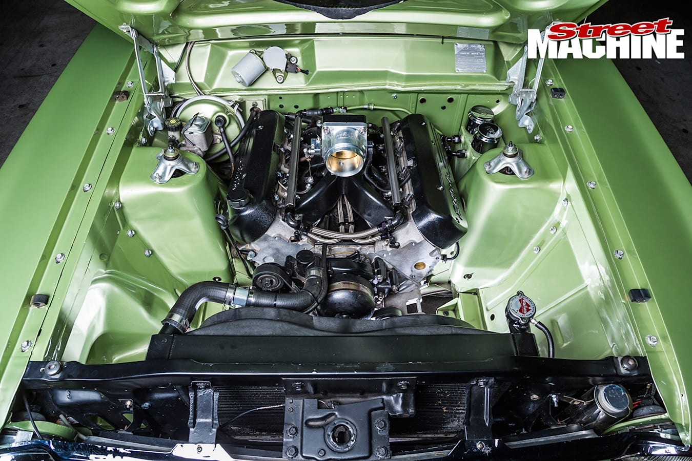 LS1-XW-Ford -Fairmont -GS-3-engine
