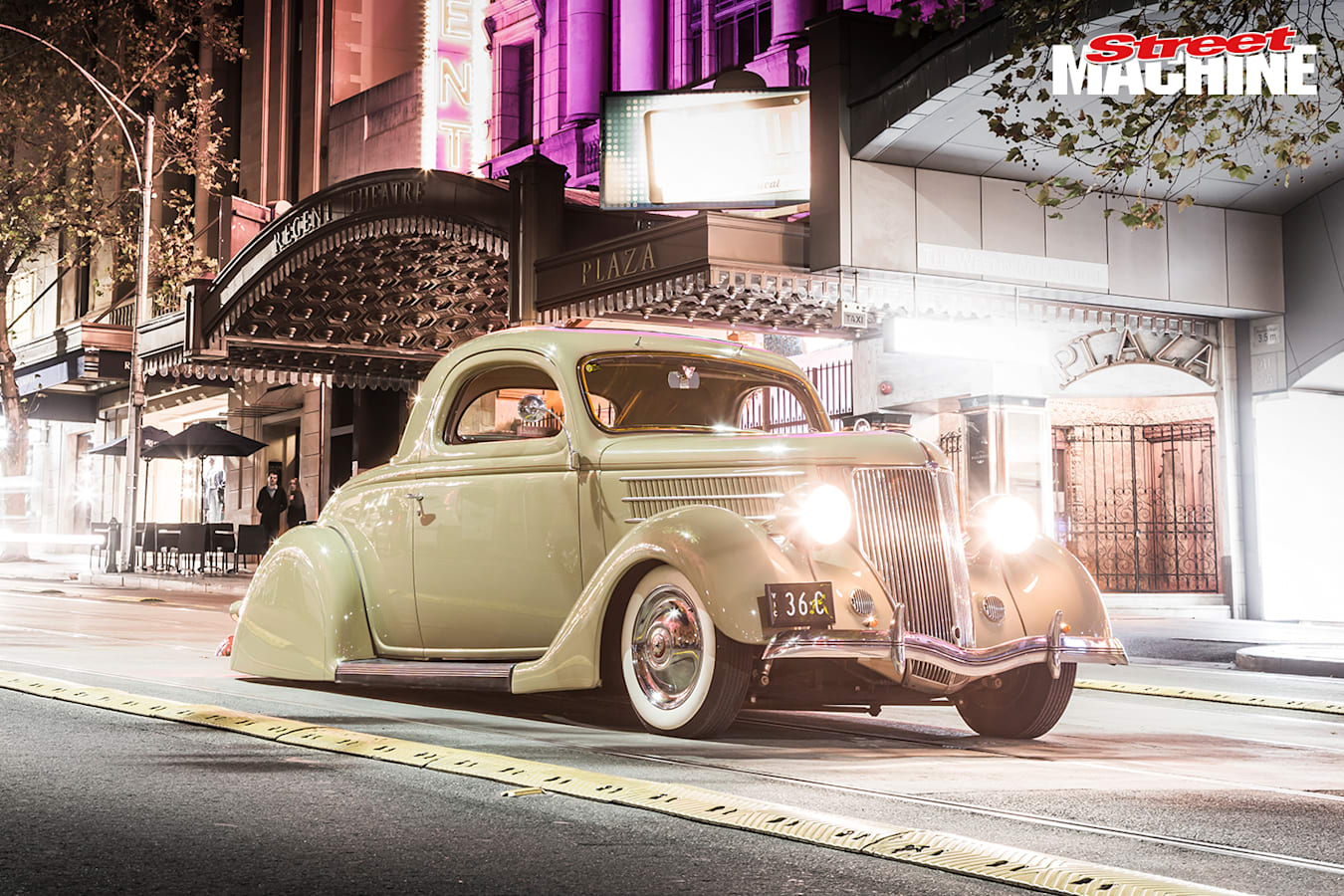 1936 Ford Coupe 3 Jpg