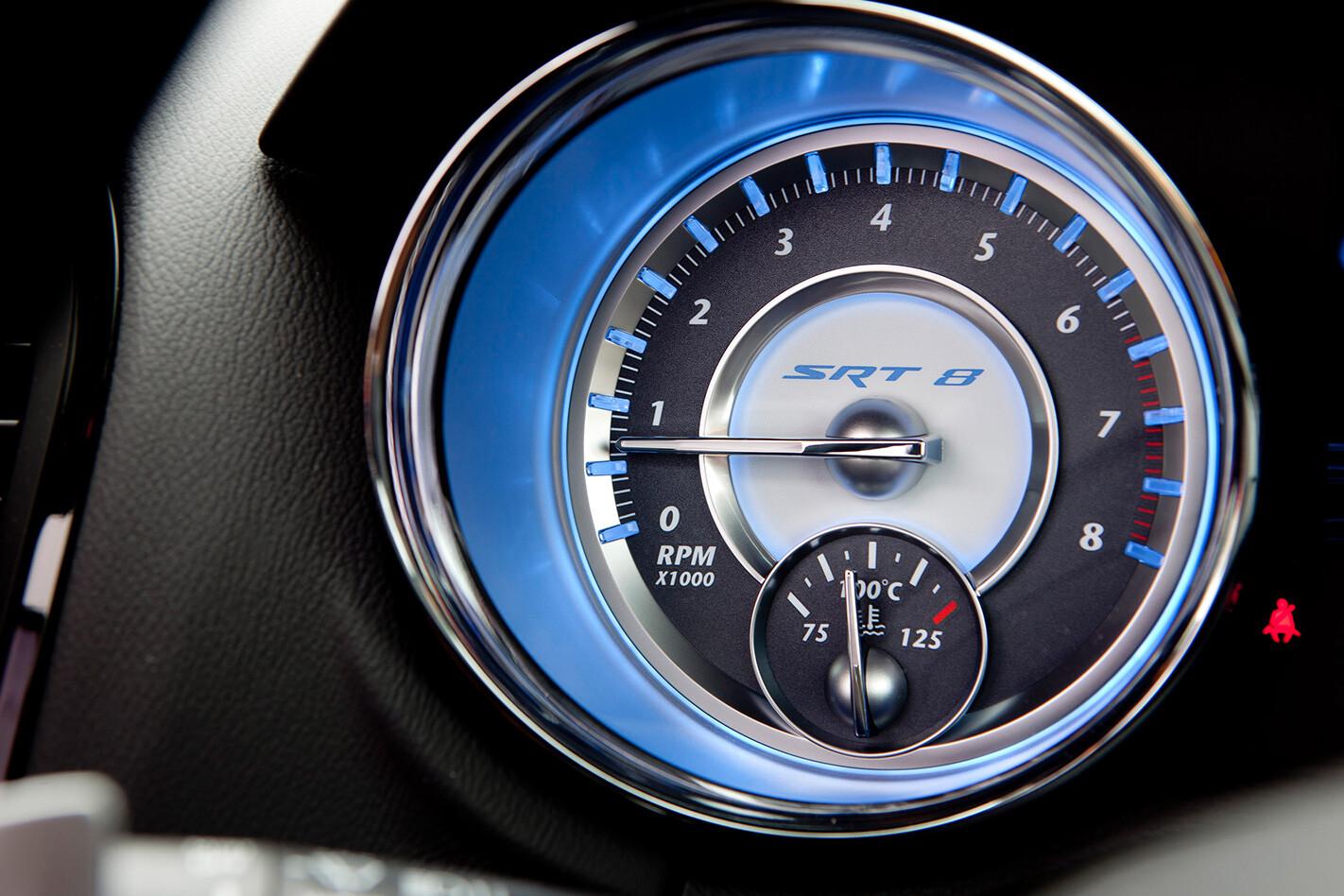 2012-FPV-GT-RSPEC-gauges.jpg
