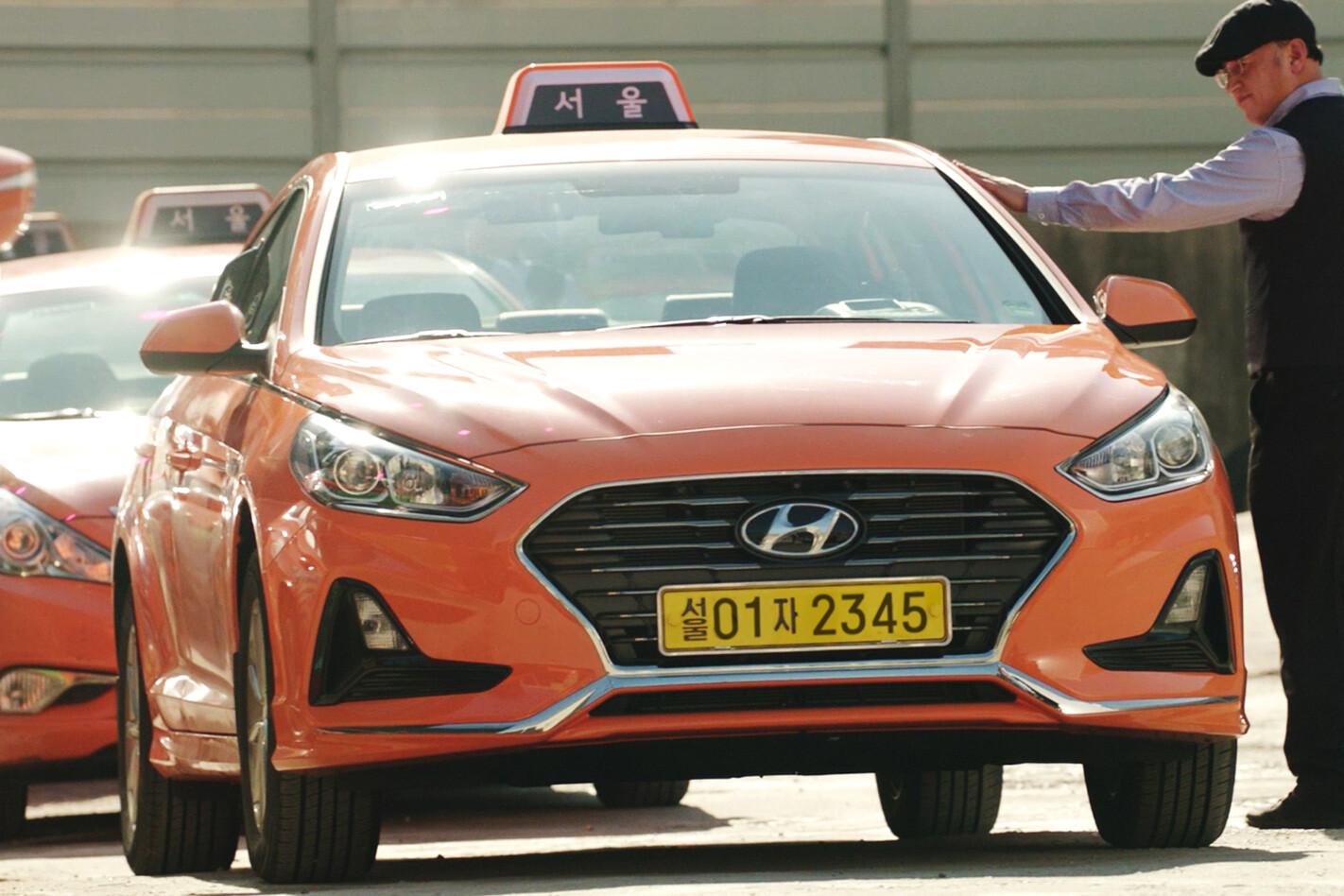 Hyundai Hearing Taxi Jpg