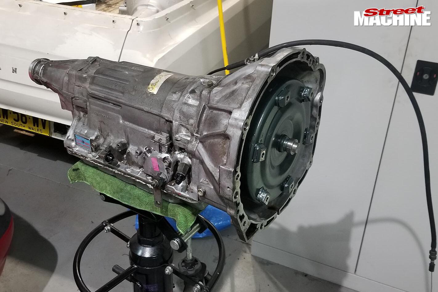 A 340 Transmission Jpg