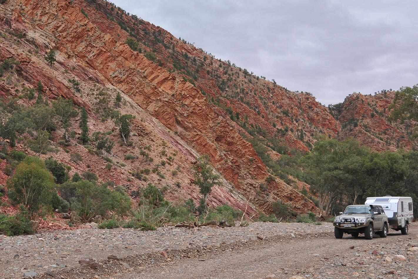 Brachina-Gorge,-Flinders-Ranges.jpg