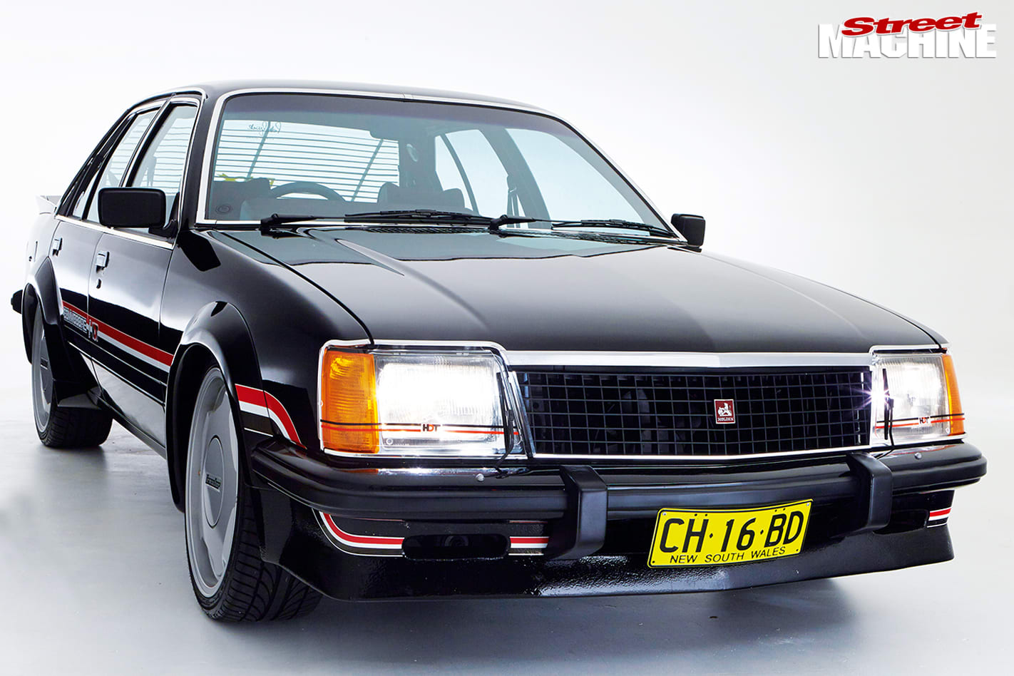 Holden -vc -commodore -3