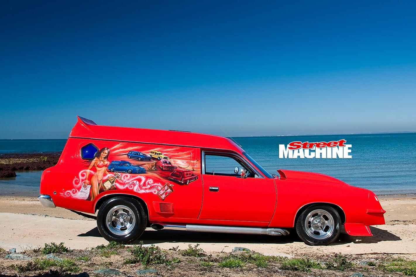 Chrysler -panel -van -side -view