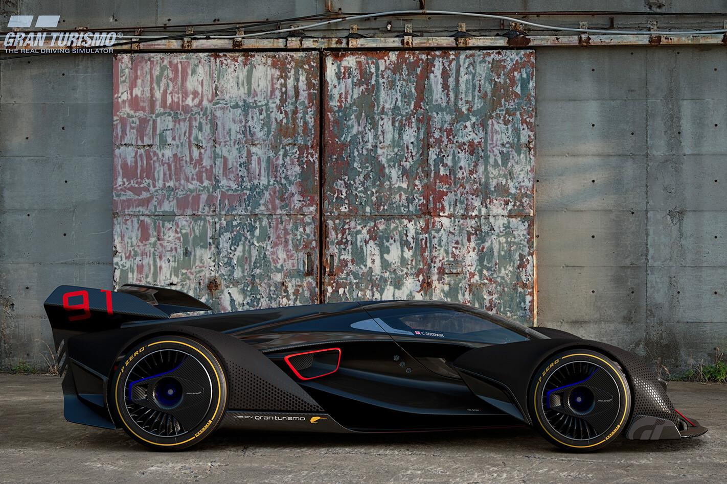 McLaren-Ultimate-Vision-GT-side.jpg
