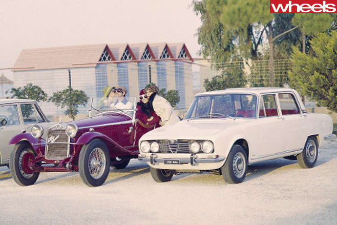 Alfa -Romeo -with -Zagato