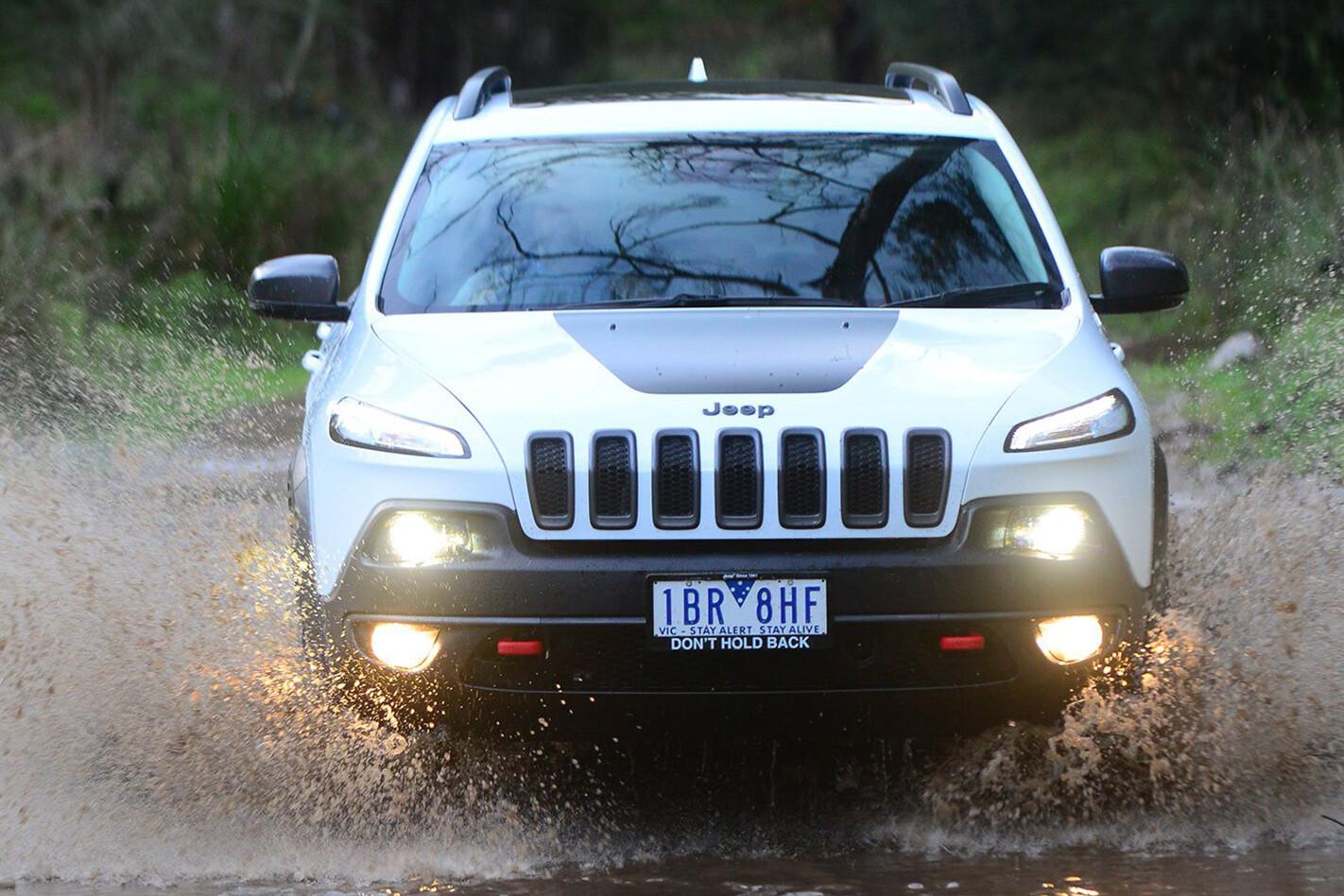 Jeep Cherokee Splash Jpg