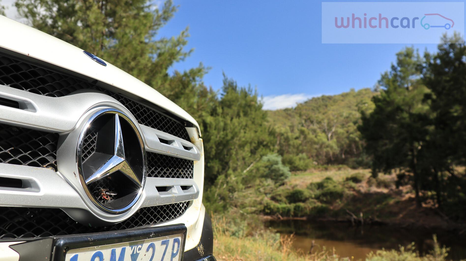 Mercedes X 350 D 2 Jpg