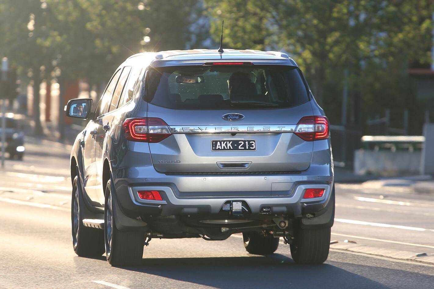 Ford-Everest-rear.jpg