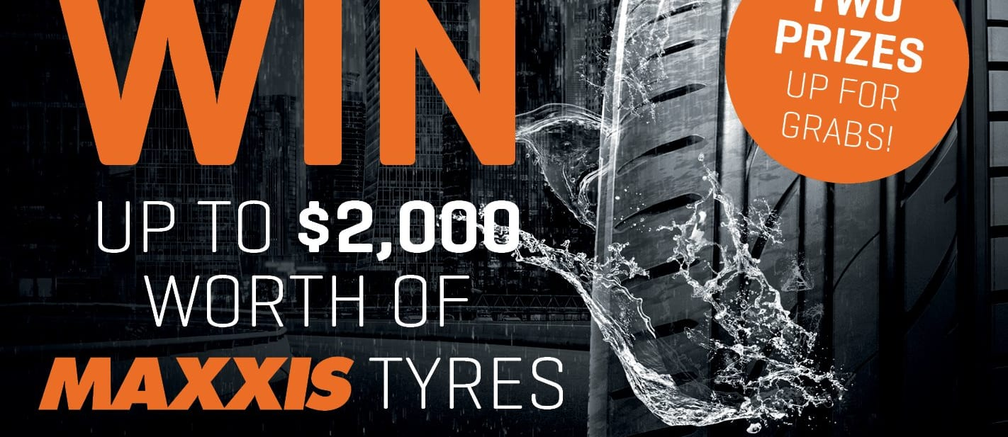 4340 Maxxis Tyres Campaign 2020 COMP BANNER 1422 X 948 Jpg