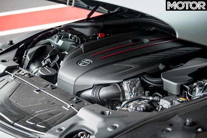 Engine Jpg