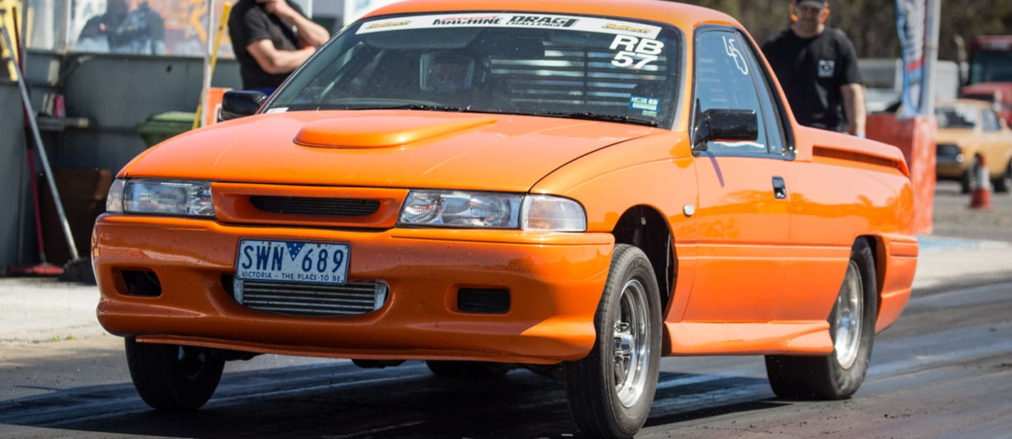VP Commodore Ute Pro Charged Nw Jpg