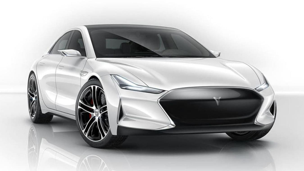 Article Youxia Ranger X Copia China Tesla Model S Berlina Electrica 5 B 041 C 01 F 2 C 34 Jpg