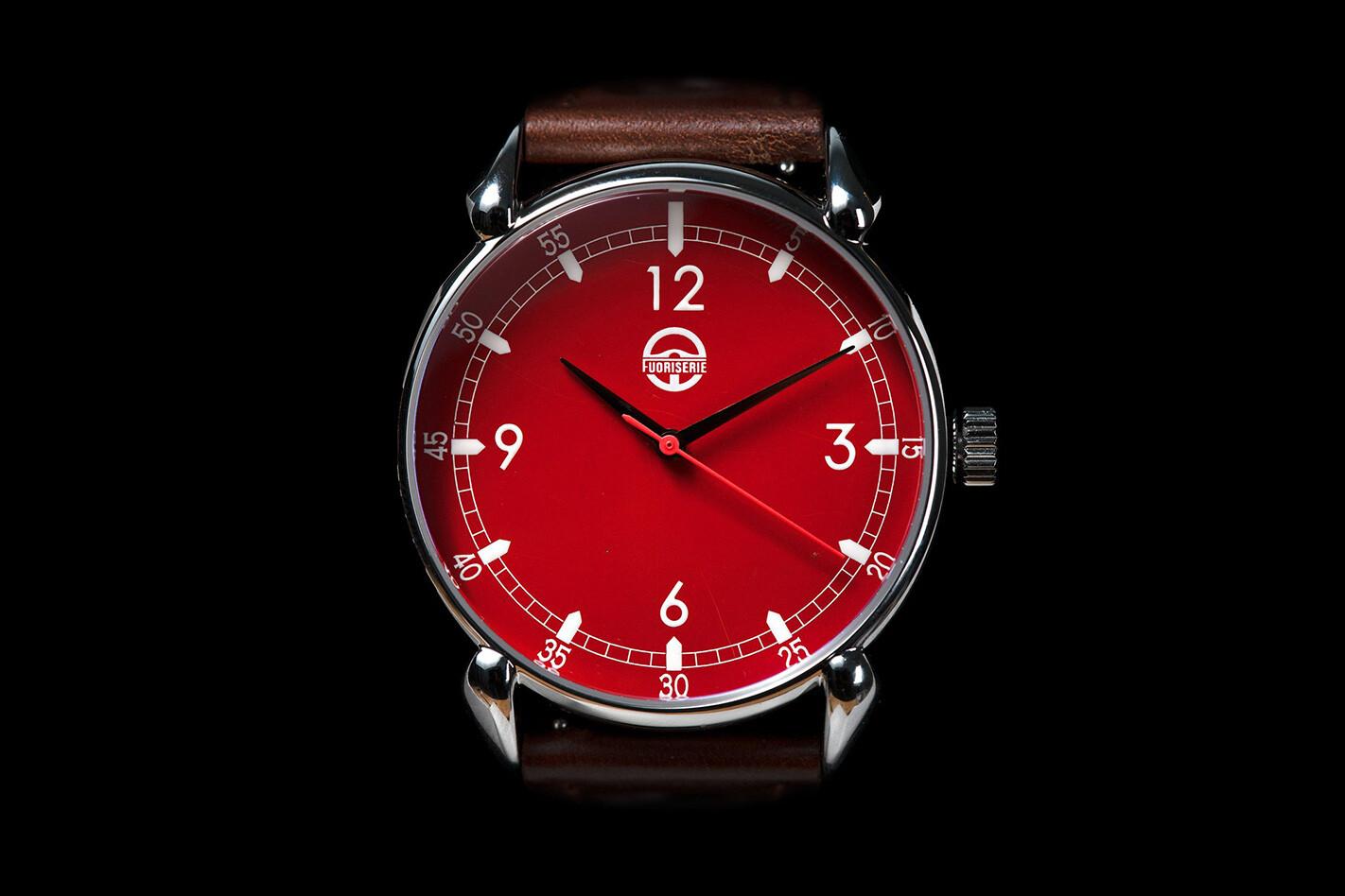 Cool Kit Watch Jpg
