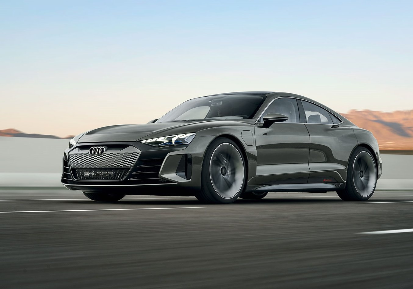 Exciting Cars 2020 Main Jpg