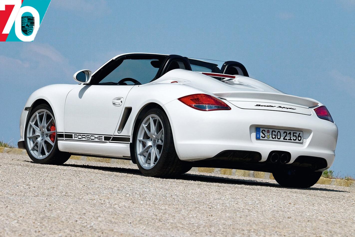 Porsche Investment 1 Jpg