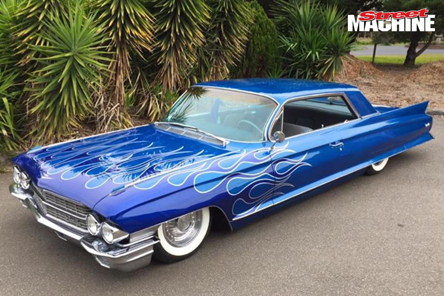 64 Impala Custom Nw Jpg