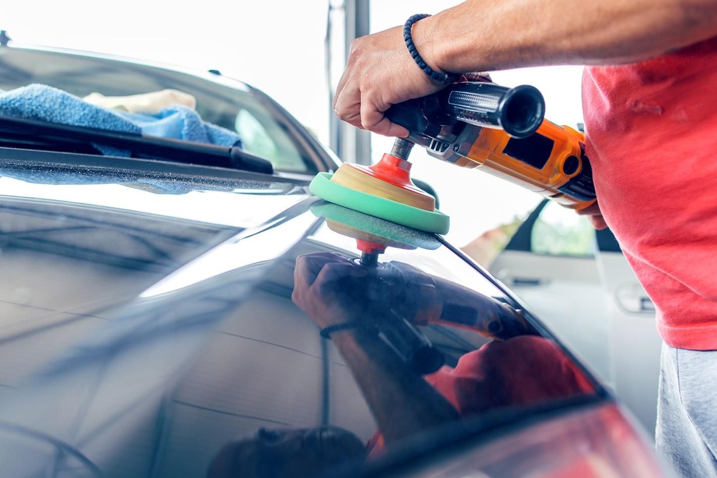 Car Wash Siwl Jpg