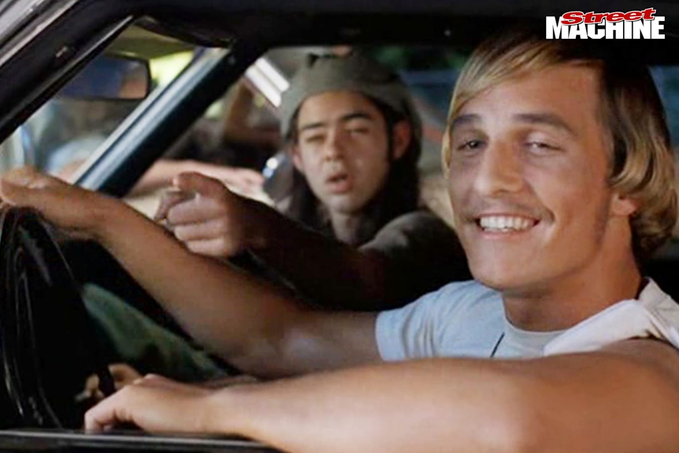 Dazed -and -confused -movie -4