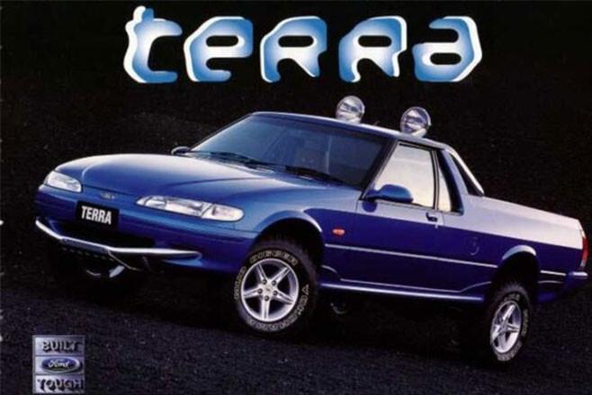 Ford Terra 1 Jpg