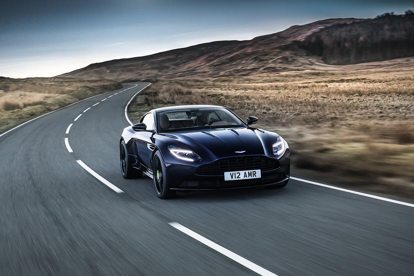 Aston Martin Db 11 Amr 3 Jpeg Web Jpg