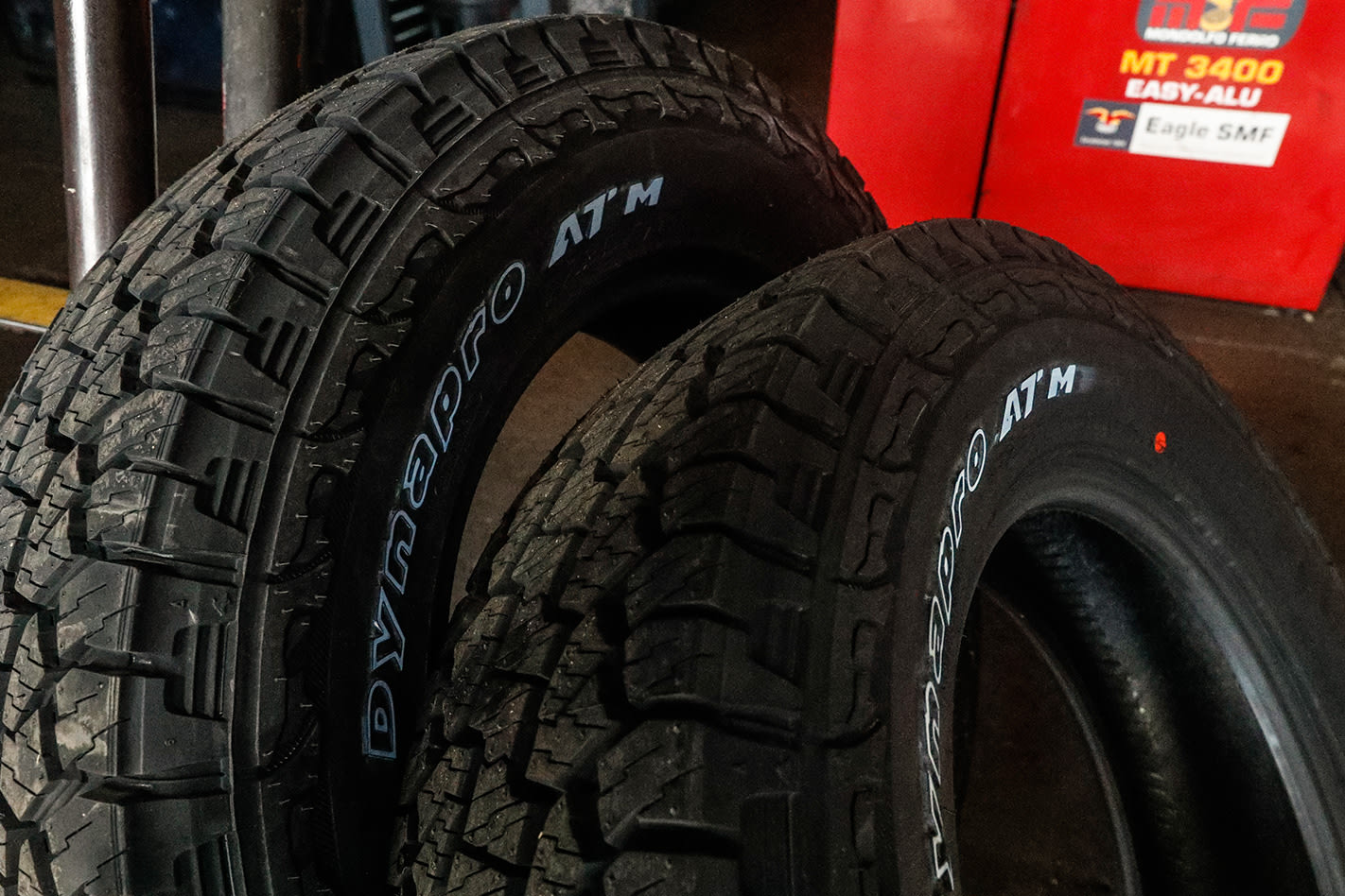 Hankook-Dynapro-ATM-new-tyres.jpg