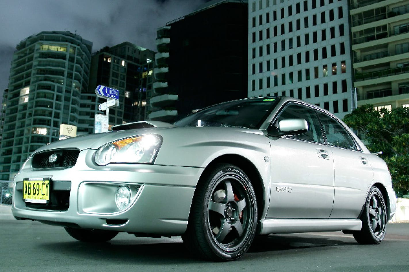 2005-Subaru-WRX-WRP10-front.jpg