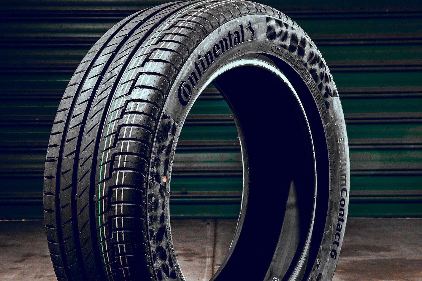 2020 Wheels Tyre Test Winner Jpg
