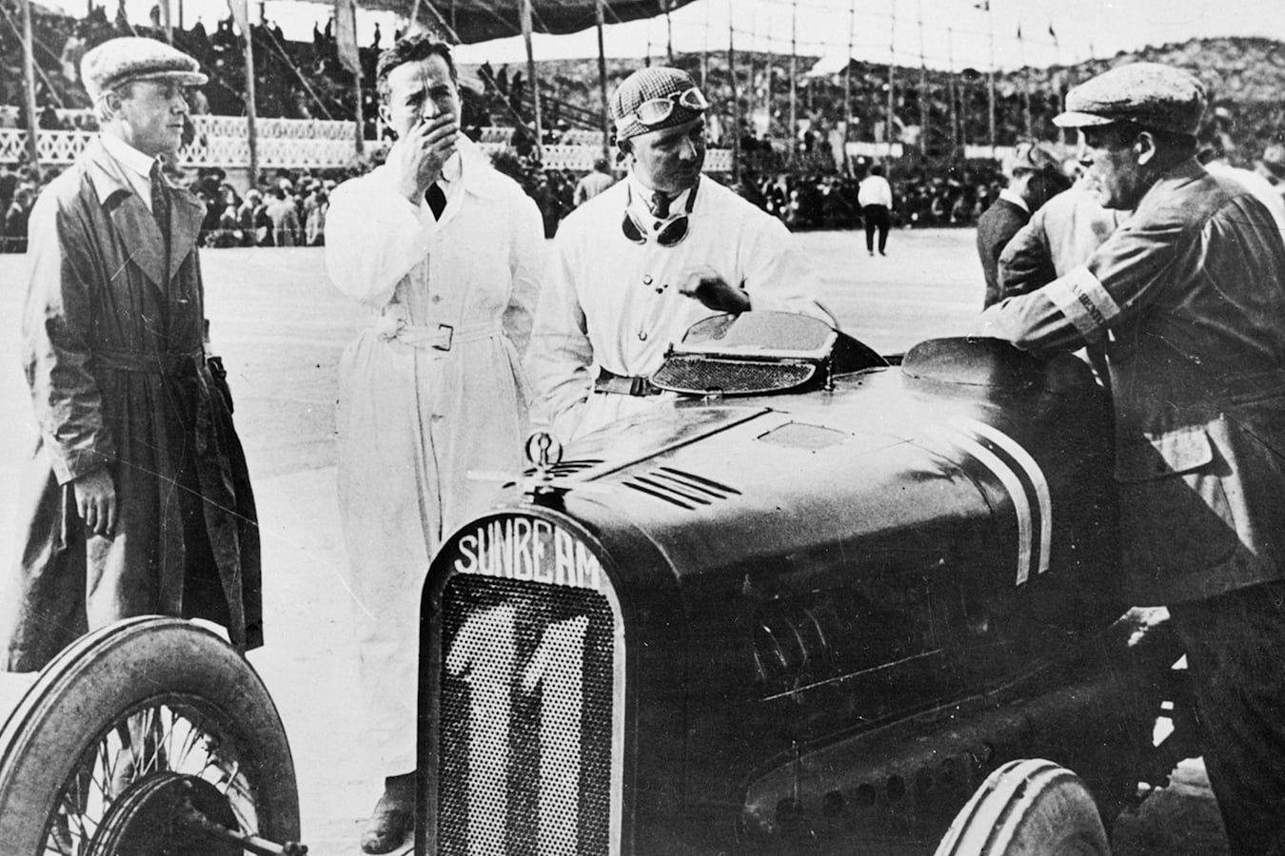 Bugatti Men Jpg