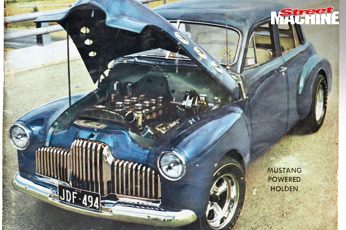 FX Holden 1 Nw Jpg