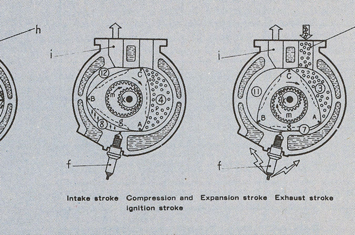 Mazda R 100 Rotary Diagram Jpg