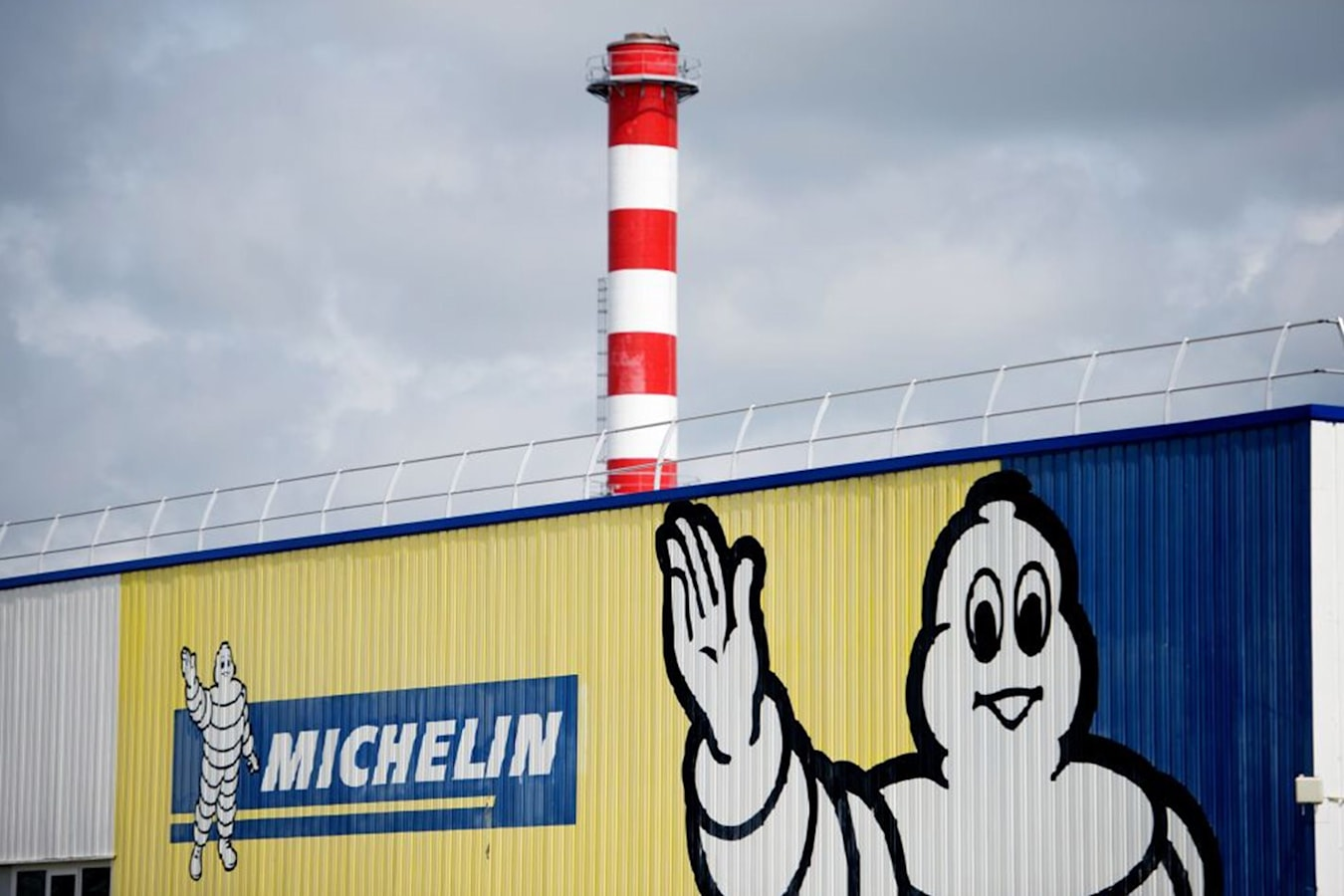 Archive Whichcar 2018 07 13 1 Michelin