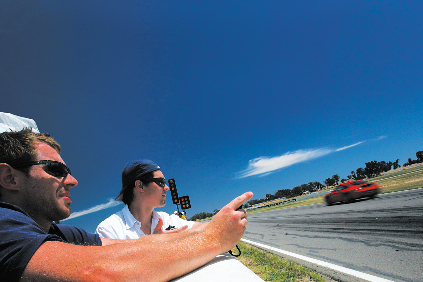 Winton-Raceway-testing.jpg