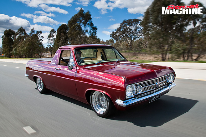 NATHAN-BOOTH'S-SMOTY-WINNING-UTE-1