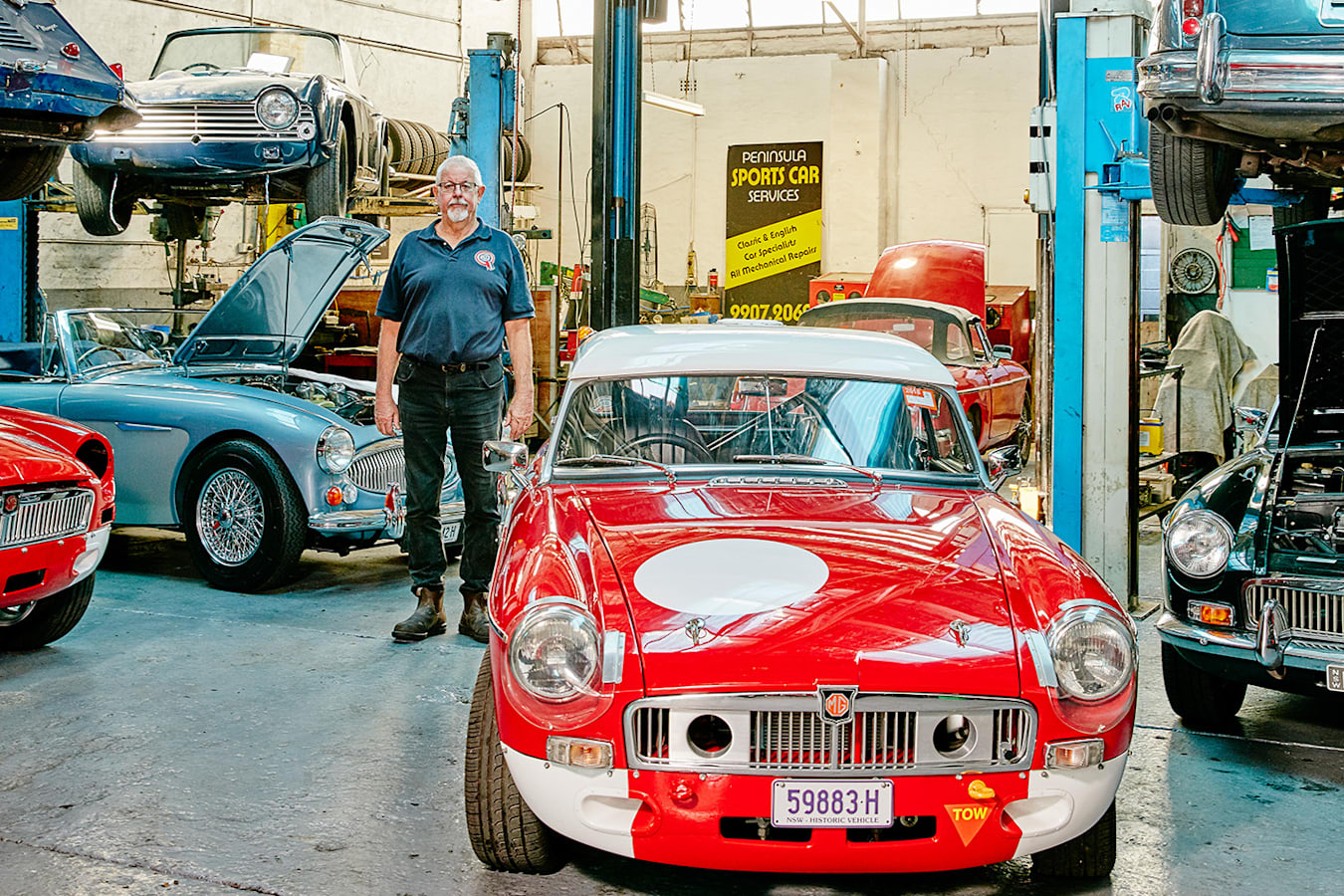 Mg Geoff Cars Jpg