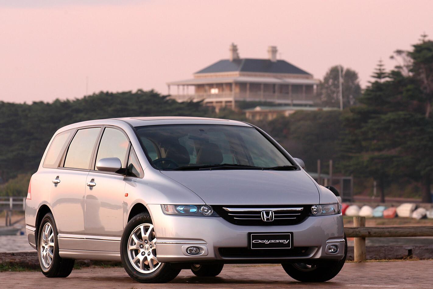 Honda 50 Odyssey Jpg