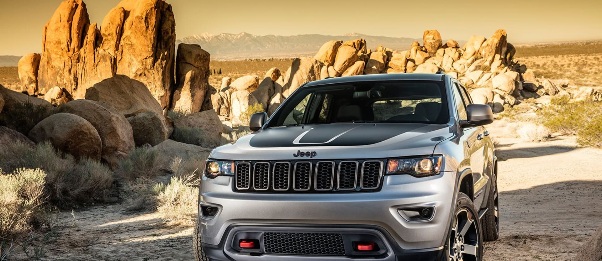 FCA US entices hackers to crack its vehicle software