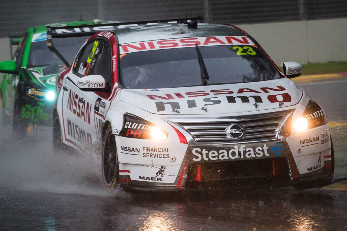 Nissan-reviews-Supercars.jpg