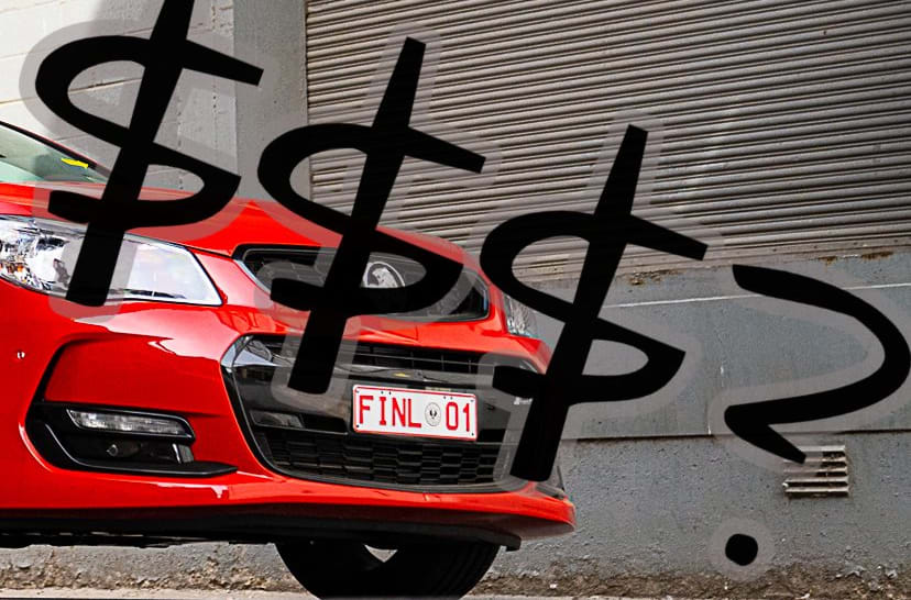Last Ever Holden Commodore Main 2 2 Text 1 Jpg