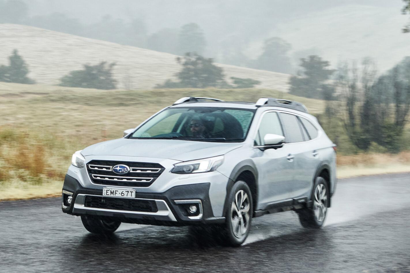 Subaru Outback Awd Touring Wide 1 Jpg