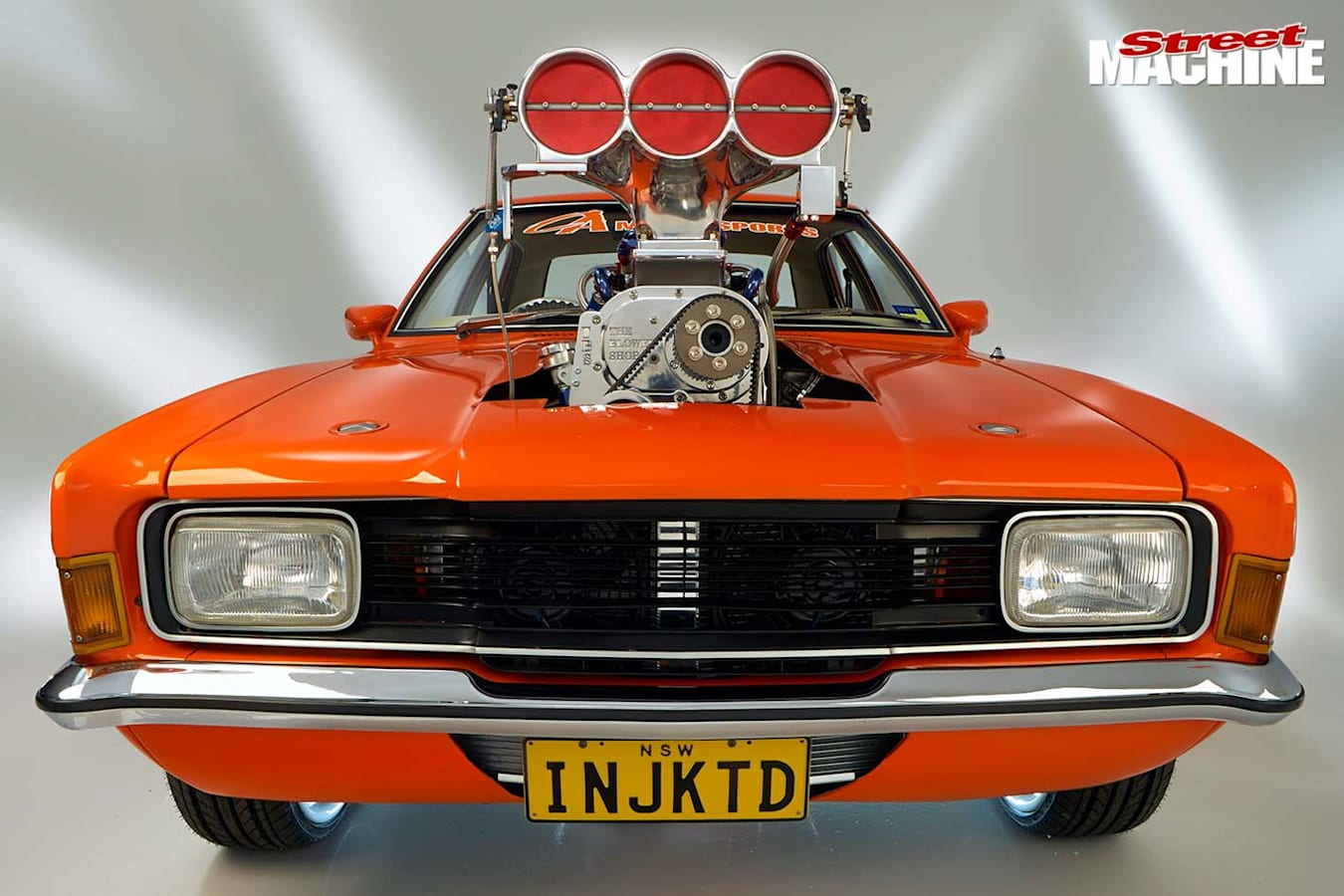 Ford Cortina TD INJEKTD 286 29 Jpg