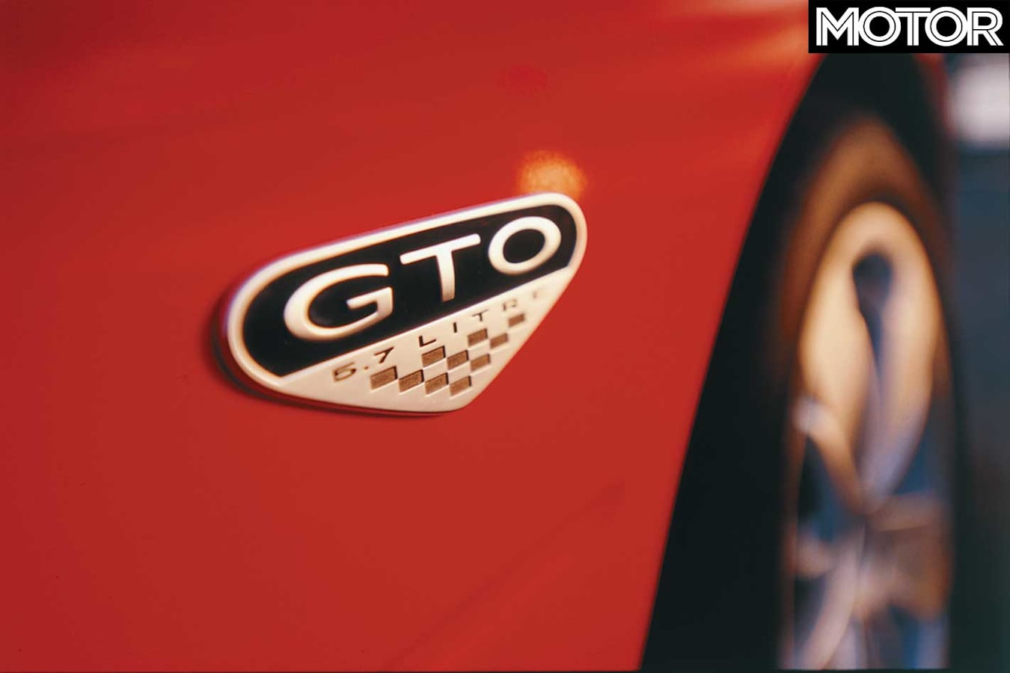 2004 Pontiac GTO Badge Jpg