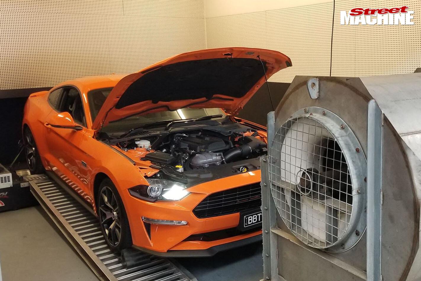 Mustang Ecoboost Dyno 281 29 Jpg