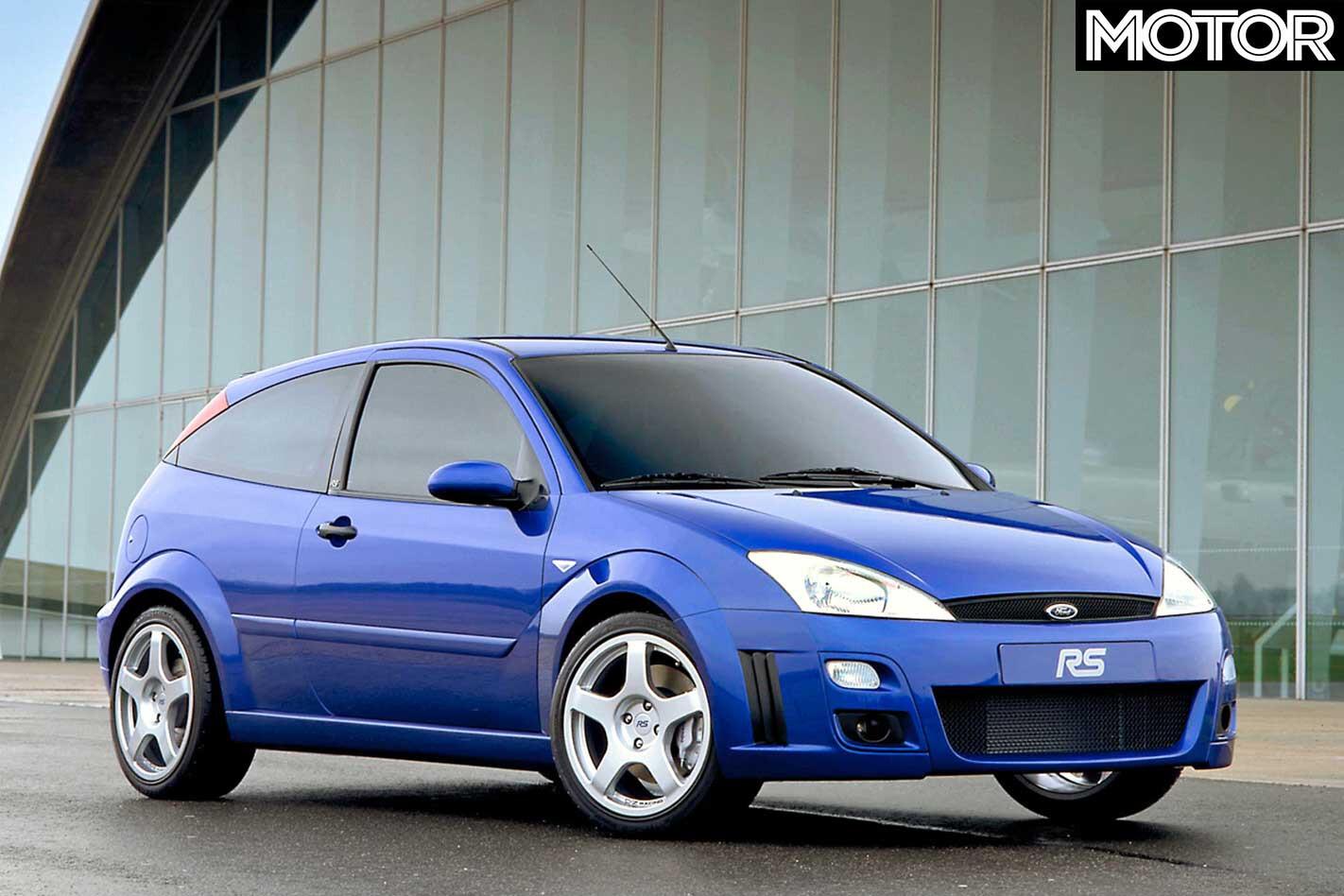 2002 Ford Focus Rs Mk 1 Jpg