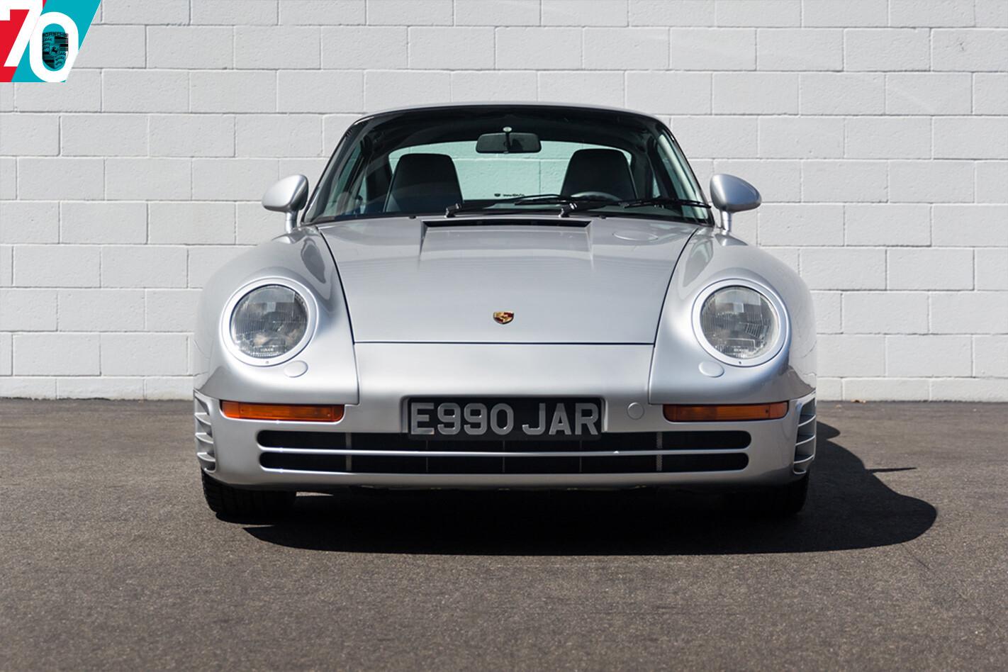 Porsche 70 959 281 29 Jpg