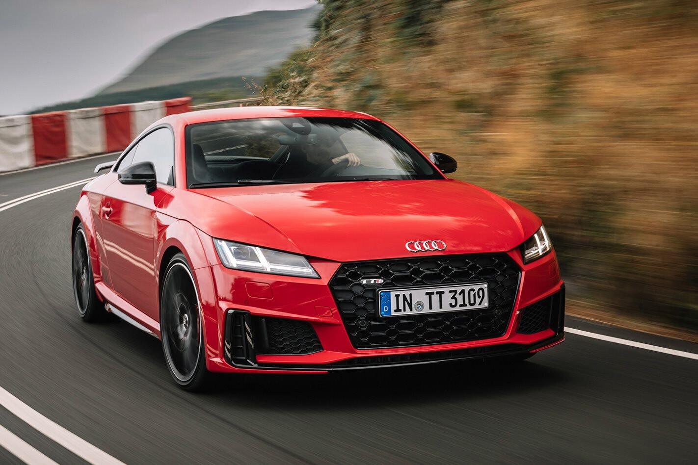 Audi Tt Coupe Jpg