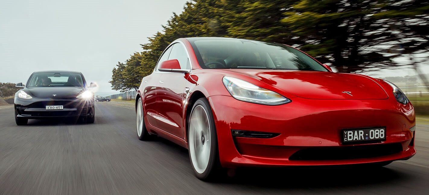 Tesla Model 3 Wide Jpg