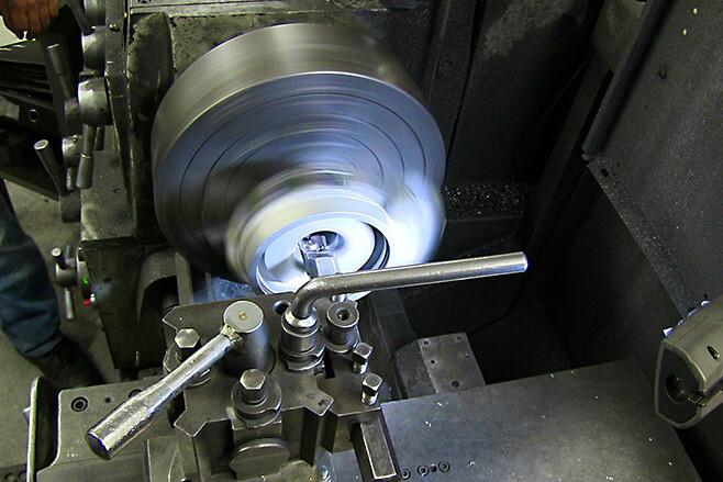 Dirty-Work-Roothy-talks-turbo-and-diesel-high-flow