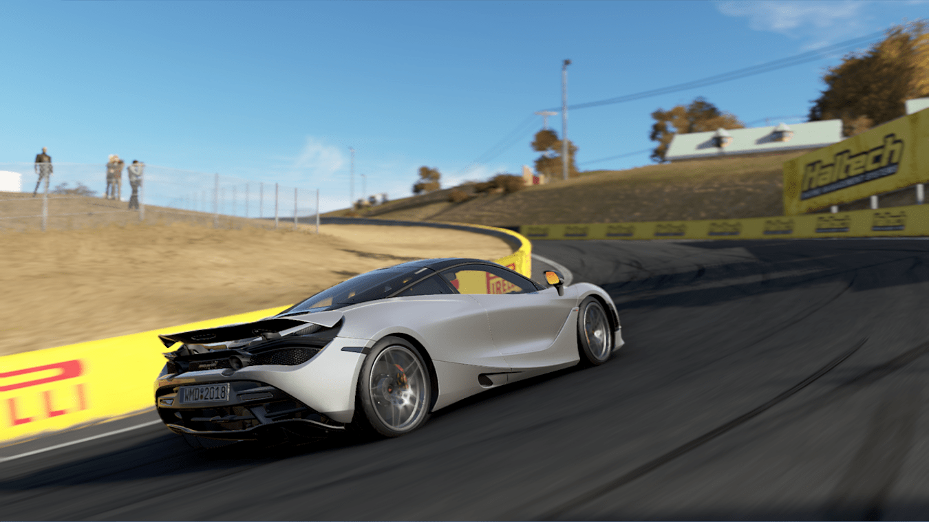 Chill Kibbles 194 Project CARS 2 20200221 03 49 25 Png